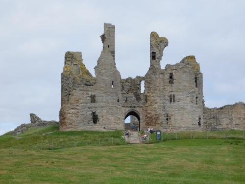 1-castle-Northumberland
