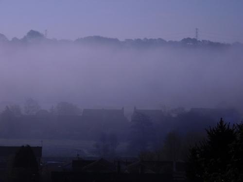 5-Brain-Fog