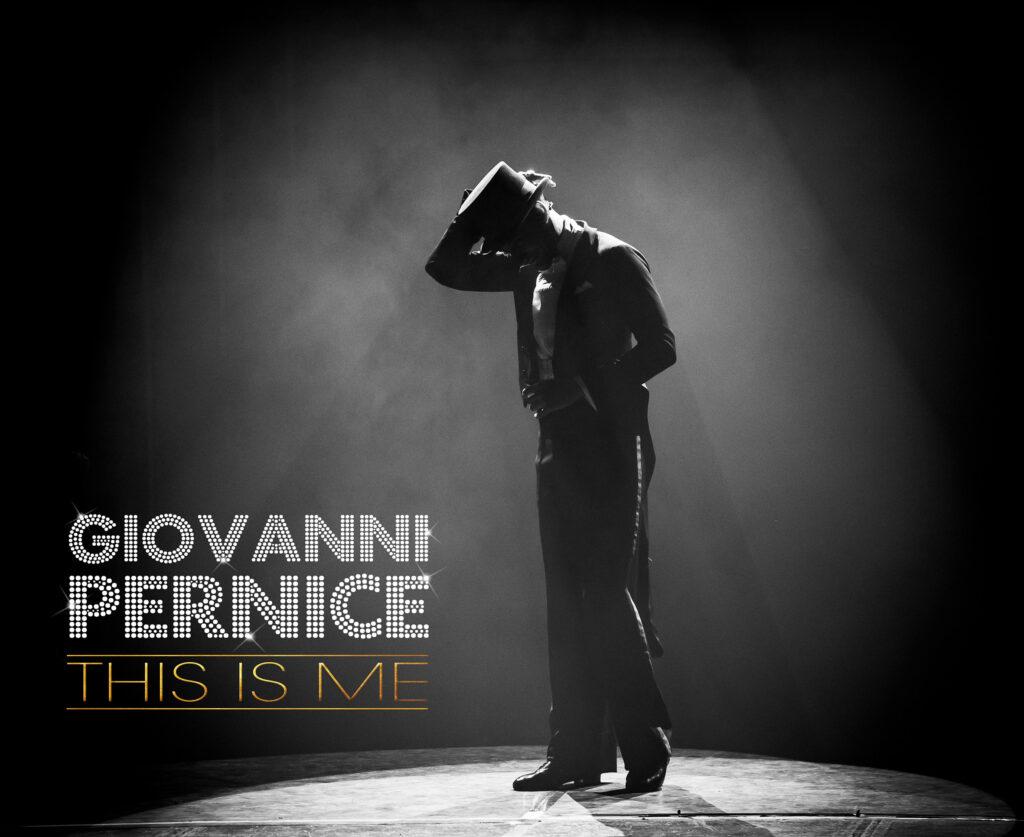 Giovanni Pernice Tour