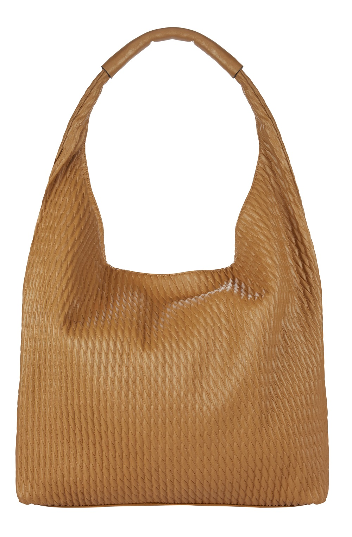 Casual Weave Hobo Bag £18 George at Asda