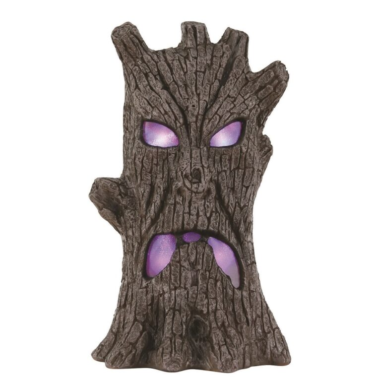 Spooky Tree £20 George Home