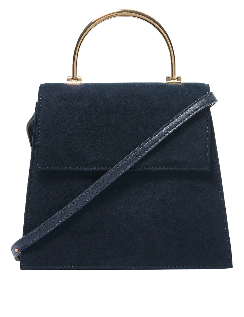 M&S Collection Bag £25 Marks & Spencer