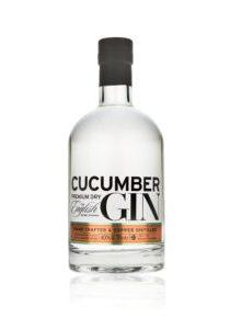 Cucumber-Gin-70cl-Bottle-214x300-1