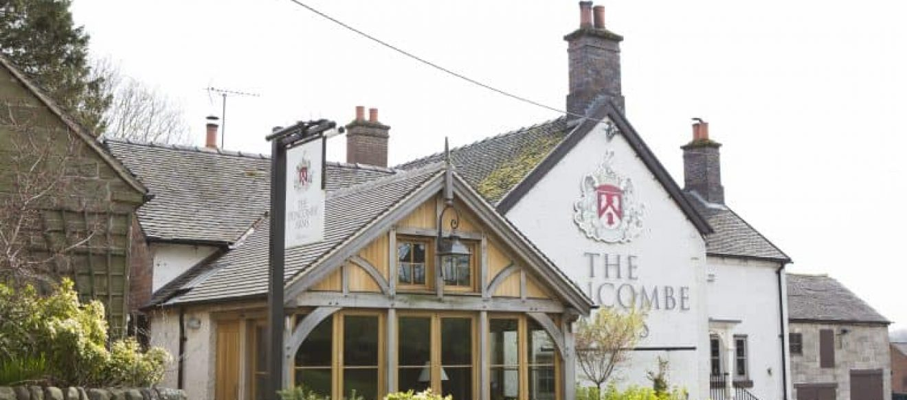 Duncombe arms review