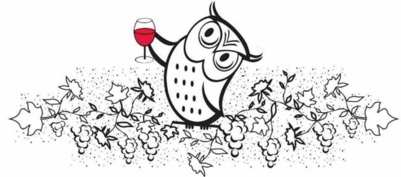 The Owl Lichfield