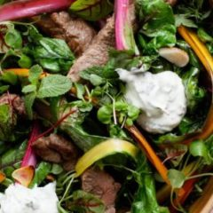 Leftover-lamb-with-maple-and-mint-yoghurt-1-600x450-1-p5zvdyyjaby0g13wzl0fk7tm72r6jo0