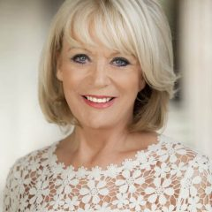 Sherrie-Hewson-Headshot-to-use-9-August-LD-819x1024