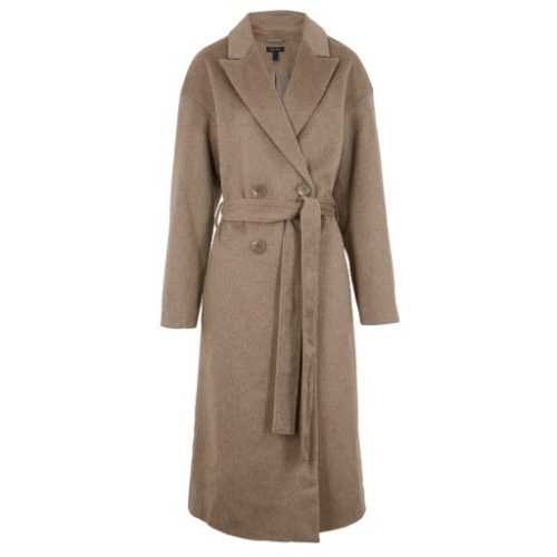 Trench Coat- New Look