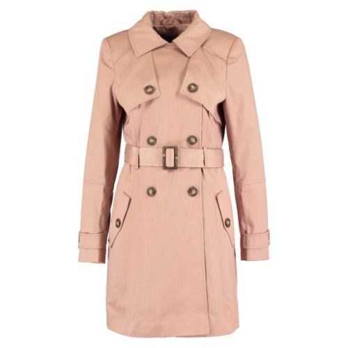 Trench Coat- TK Maxx