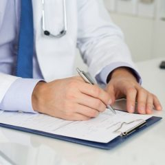 private healthcare in the UK