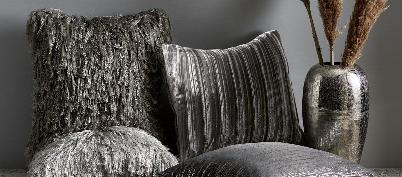 autumn cushions