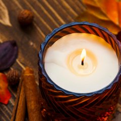 autumn home diffusers