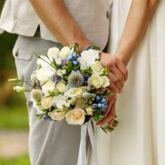 choose a wedding venue